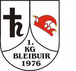 1.KG Rot Weiss Bleibuir