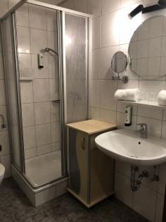 3 Sterne Hotel Eulenhof