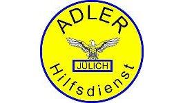 ADLER HILFSDIENST Jülich e.V.