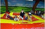 AKTIVI Kinder Abenteuerland