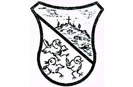 Aarleyspatzen Üdersdorf e.V.