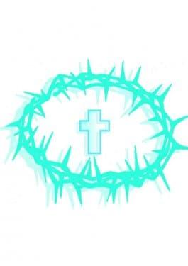 Arbeitskreis für verfolgte Christen Prümer Land e.V.