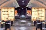 Archäologisches Museum Maifeld