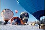 Ballonfahrten ab Heimbach