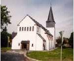 Barbara-Kirche