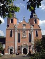 Basilika Prüm