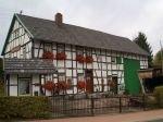Bauernmuseum Lammersdorf