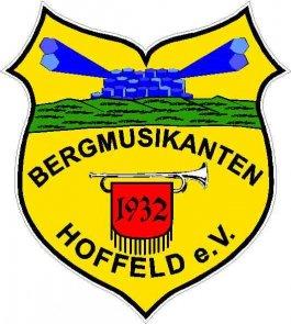 Bergmusikanten Hoffeld e.V.
