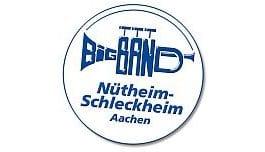 Big Band Nütheim-Schleckheim Bad Aachen e.V.