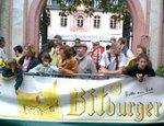 Bitburger-Läufercup