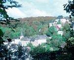 Blankenheim (Startpunkt)