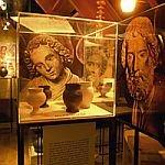 Brühler Keramik Museum