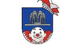 BuBIKABa 1997 e.V.