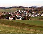 Büdesheim