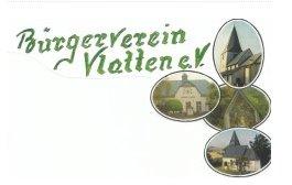 Bürgerverein Vlatten