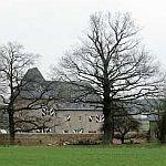 Burg Holzheim