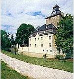 Burg Kirspenich