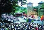Burg Monschau