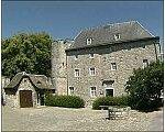 Burg Raeren
