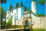 Burg Rittersdorf