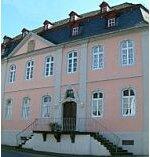 Burghaus Wassenach