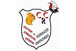 CCR Roalinger Kweischrek 1994 e. V .