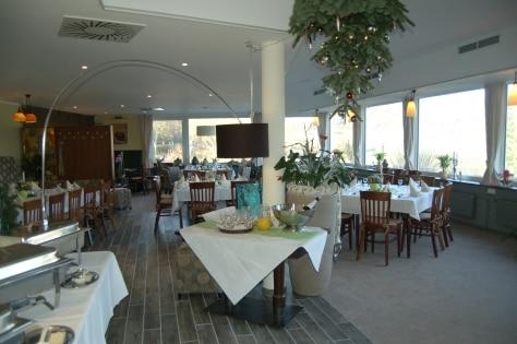 Café Maarblick