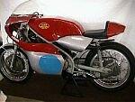 Classic Race Museum