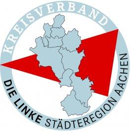 DIE LINKE Kreisverband Städteregion Aachen