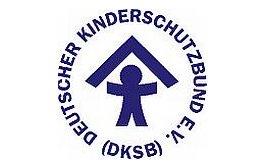 DKSB Trier e. V. - Orts- und Kreisverband
