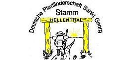 DPSG Hellenthal