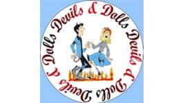 Dancing Devils & Dolls