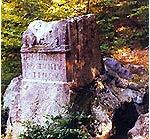 Diana-Denkmal