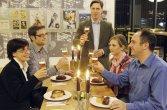 Die Bitburger Biererlebnisse - Werden Sie echte Bierexperten!