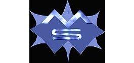 Die Monschauer Sternfreunde