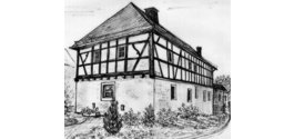 Dörfer Geschichts- und Kulturverein 1992 e.V.