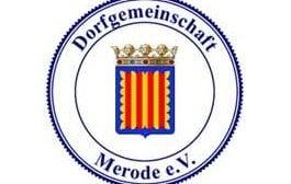 Dorfgemeinschaft Merode e. V.