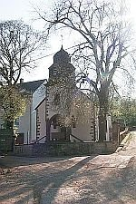 Dorfkapelle St.Gangolf