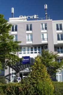 Dorint Am Nürburgring Hocheifel