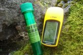 EINZIGARTIG! GPS-Team-Caching