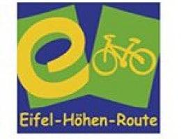 Eifel-Höhen-Route