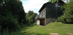 Eifelhaus Nettersheim