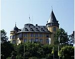 Eifelmuseum mit Deutschem Schieferbergwerk Mayen