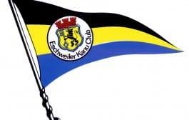 Eschweiler Kanu Club