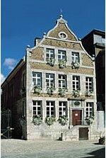 Eupener Stadtmuseum
