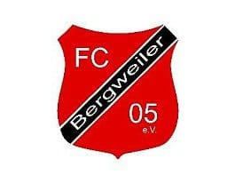 FC 05Bergweiler e.V.
