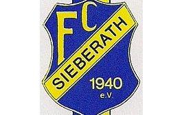 FC Sieberath 1940 e.V.