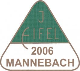 FZM Mannebach