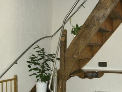 Fachwerk Ferienhaus Rothe*** 3-Sterne