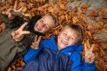 Familientag Gemünd im Nationalpark Eifel